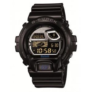 Casio G-Shock 6900 GB6900AA-1JF