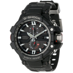 Casio G-Shock GWA1000-1A