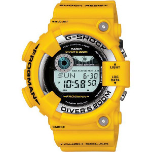 Casio G-Shock GF8250-9