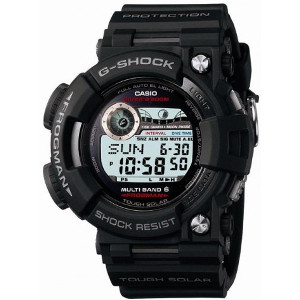 G-Shock Frogman GWF1000-1
