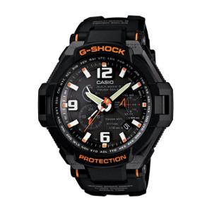 Casio G-Shock GW4000-1A