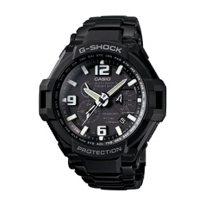 Casio G-Shock GW4000D-1A