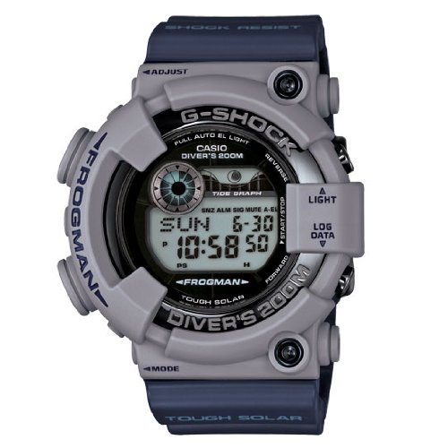 G-Shock Frogman Earth Series Watch GF8250ER-2
