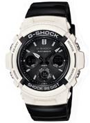 G-Shock awgm100gw-7a