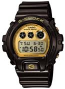 G-Shock dw6900br-5