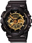 G-Shock ga110br-5a