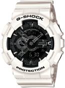 G-Shock ga110gw-7a