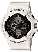 G-Shock GAC100GW-7A