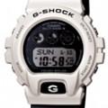 G-Shock gw6900gw-7
