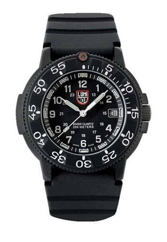 Popular tough watch alternative to G-Shock