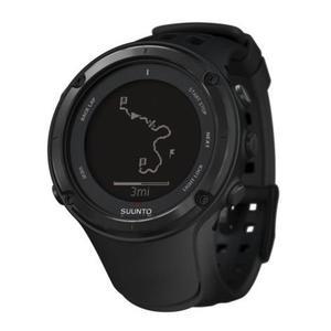 Best mountaineering watch - Suunto ambit 2