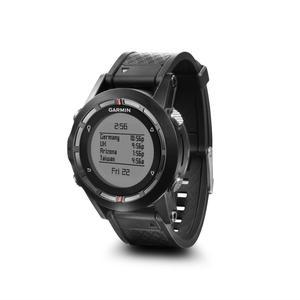 Best watches for mountaineering - Garmin fenix
