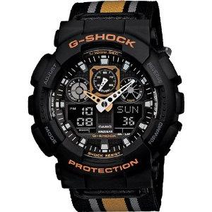 https://toughwatches.net/wp-content/uploads/2013/10/gallery-casio-g-shock-military-cloth-orange-ga100mc-1a4.jpeg
