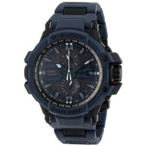 Picture of G-Shock GWA1000FC-2A