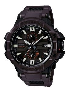 Picture of G-Shock GWA1000FC-5A