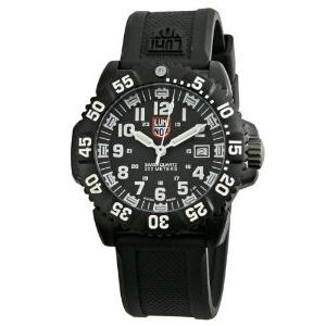 Luminox 3051 Navy SEAL Colormark Series