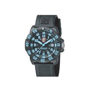 Luminox 3053 Navy SEAL Colormark Series