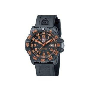 Luminox 3059 Navy SEAL Colormark Series