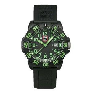 Luminox 3067 Navy SEAL Colormark Series