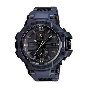 Casio G-Shock GWA1000FC-2A