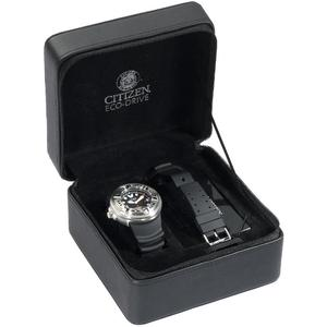 Citizen BJ8050-08E Eco-diver in brand new box