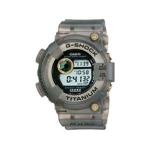 Digital G-Shock DW8200K-8