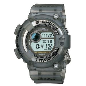 Military-inspired DW8200MS-8T