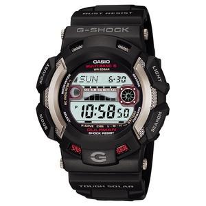 G-Shock Gulfman GW-9110-1