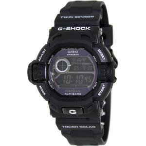 G-Shock Riseman G9200BW-1