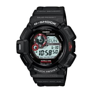 G-Shock mudman G9300-1
