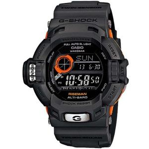 G9200GY-1 - Popular Master of G collection