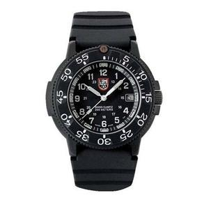 Luminox original Navy seal 3000 series - 3001