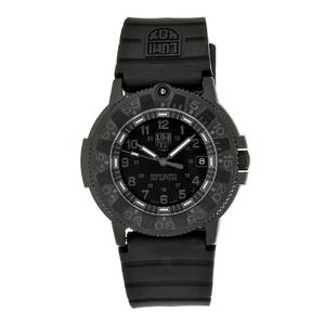 Luminox original navy SEAL black option - 3001.BO