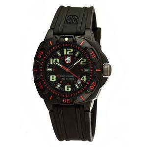 Luminox sentry series 0215