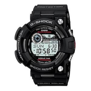 Most popular Master of G - Frogman GF-1000-1