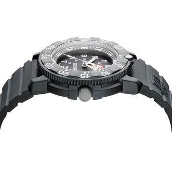 Zoom in viewing of Luminox Original Navy Seal 3001