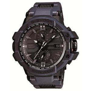 Gravity Defier G-Shock Aviation GWA1000FC-2A
