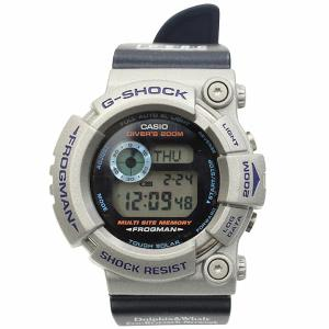 The Rugged GW200K-2