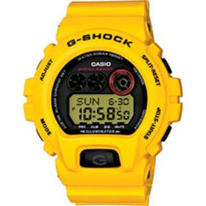 3 decades anniversary remake of G-shock 6900 - gdx6930e-9