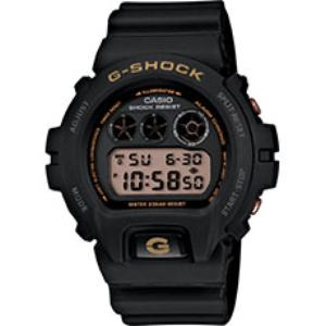 30 years g-shock limited edition - vintage remake of dw6930c-1