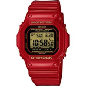 Casio G-Shock 30 years commemorative edition GWM5630A-4