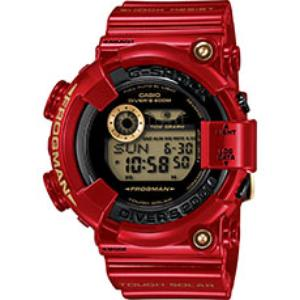 Frogman 30 years commemorative edition - GF8230a-4