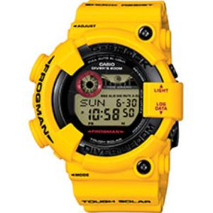 Frogman 30 years special - gf8230e-9