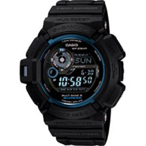 G-Shock 3 decades anniversary edition GW9330b-1