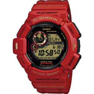 G-Shock classic limited anniversary edition G9330a-4