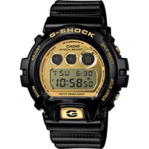 G-shock dw6930d-1 - vintage remake of 6900