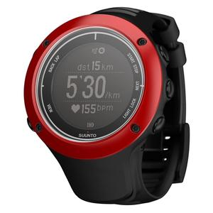 Suunto ambit2 s gps multisport watch