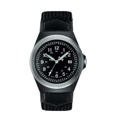 Traser P5900 Type 3: The Best Entry-Level Tritium Watch