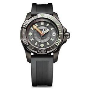 Victorinox dive master 500 241555