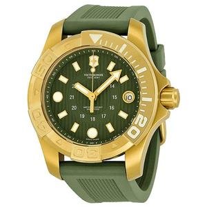 Victorinox dive master 500 241557
